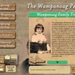 Plymouth Ancestors